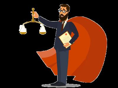 اعتبار اقرار در امور کیفری و شرایط آن